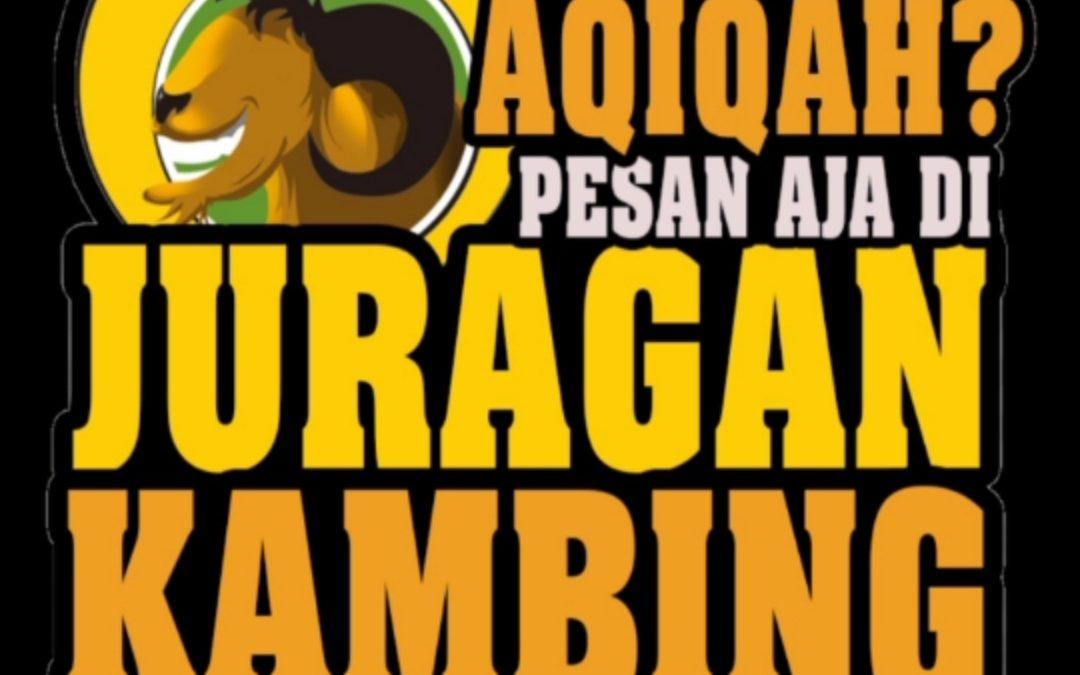 Aqiqah Cengkareng | 081413333513