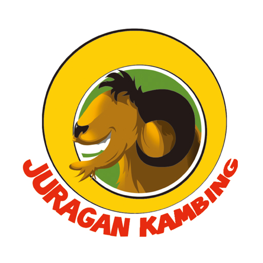 Juragan Kambing | 081413333513