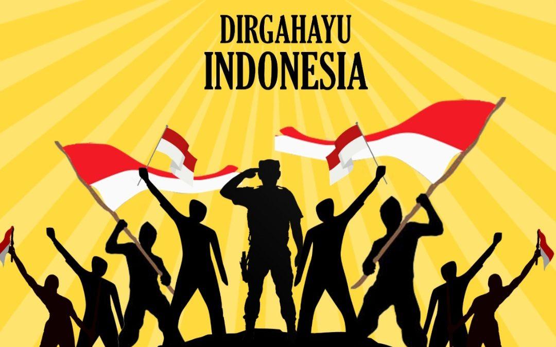 Promo Aqiqah Jakarta Selatan | 081413333513